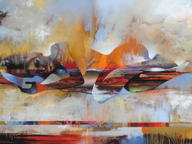 Home abstrakt art pinterest artist artist for Abstract salon of the arts