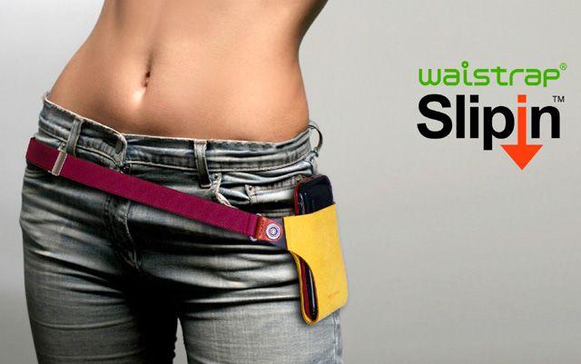 96aa214e62 「waistrap」 ウエストラップ オフィシャルショップ ― iPhoneやスマートフォン、携帯電話を身
