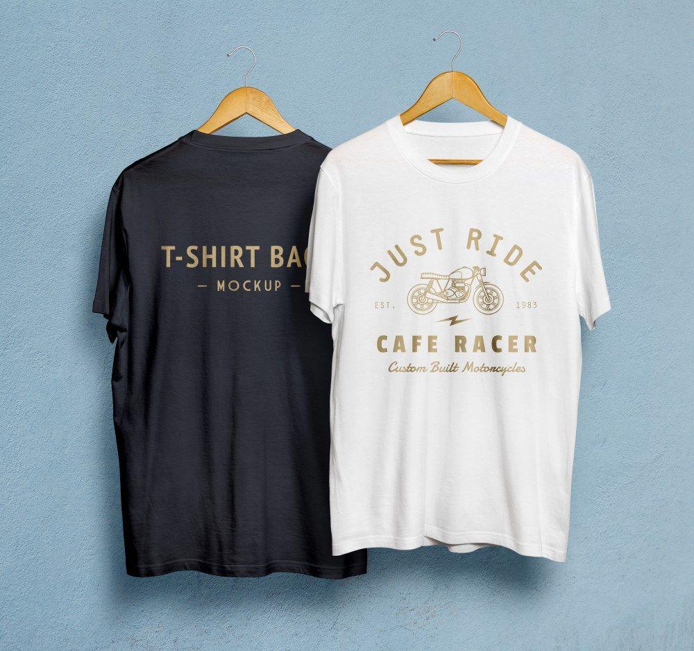 Download Free T Shirt Mockup 2 Fribly Shirt Mockup Tshirt Mockup Free Tshirt Mockup