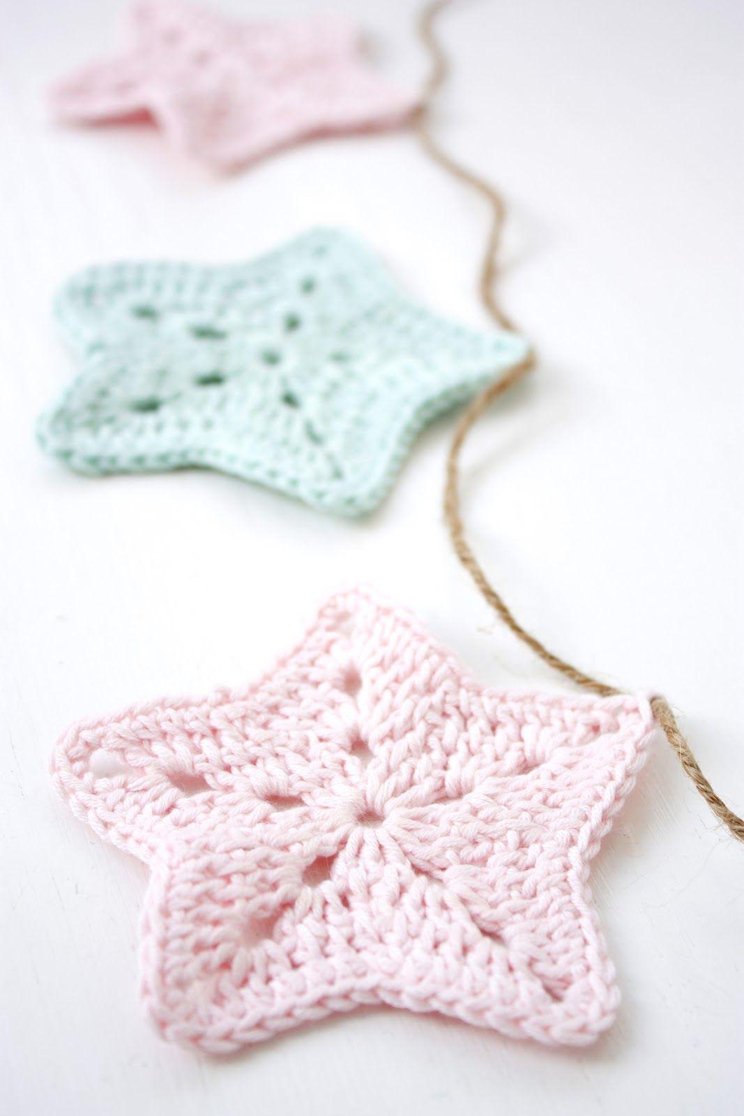 Pin de Mercedes Landayda en crochet de mi vida | Pinterest ...