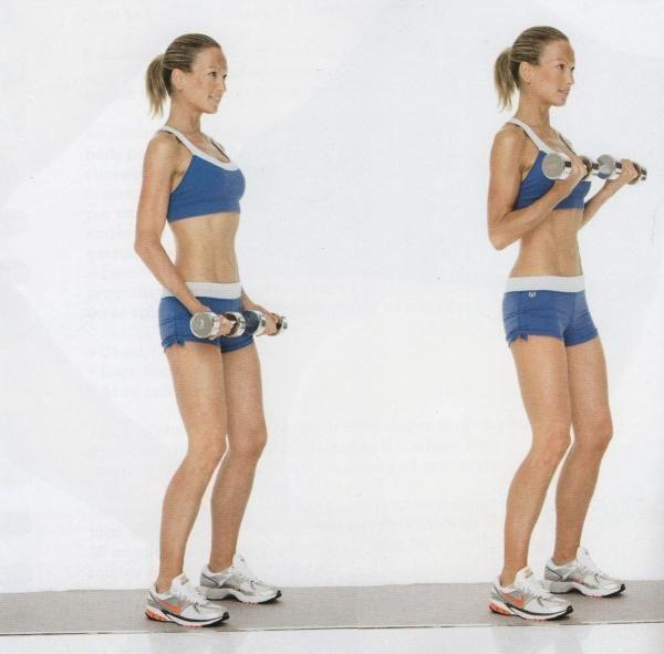 Como tirar a celulite dos braços. A celulite está acumulada na zona dos braços? Dependendo de sua constituição e de seu metabolismo, a retenção de líquidos pode aparecer em zonas como os braços, as nádegas, a barriga, os quadris, etc....