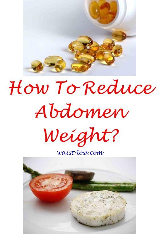 Medi weight loss in arlington texas