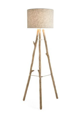 Buy nimbus tripod floor lamp from the next uk online shop lounge buy nimbus tripod floor lamp from the next uk online shop aloadofball Gallery