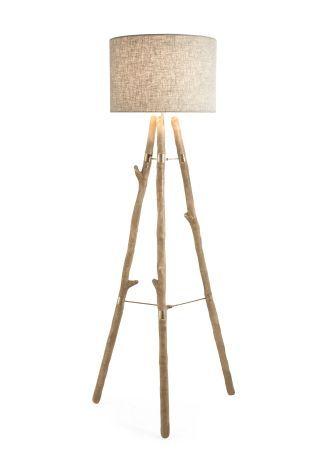 Buy nimbus tripod floor lamp from the next uk online shop lounge buy nimbus tripod floor lamp from the next uk online shop aloadofball Choice Image