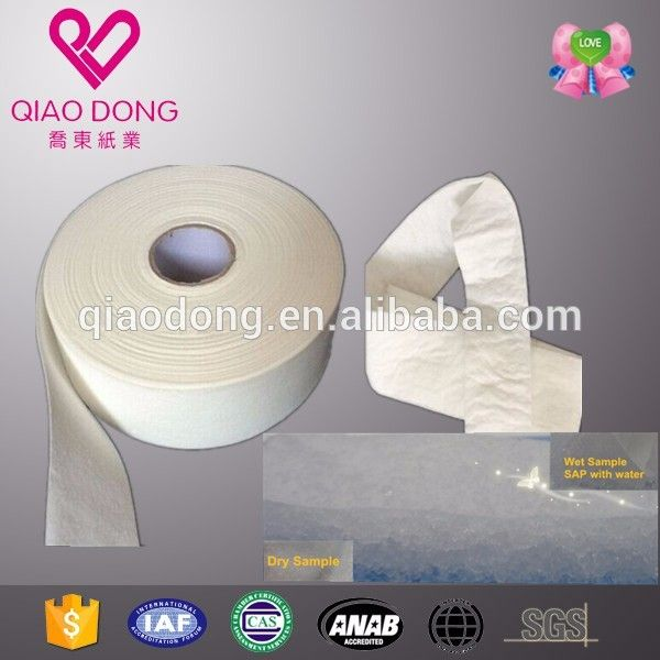 Check out this product on Alibaba APP Great Soft Breathable