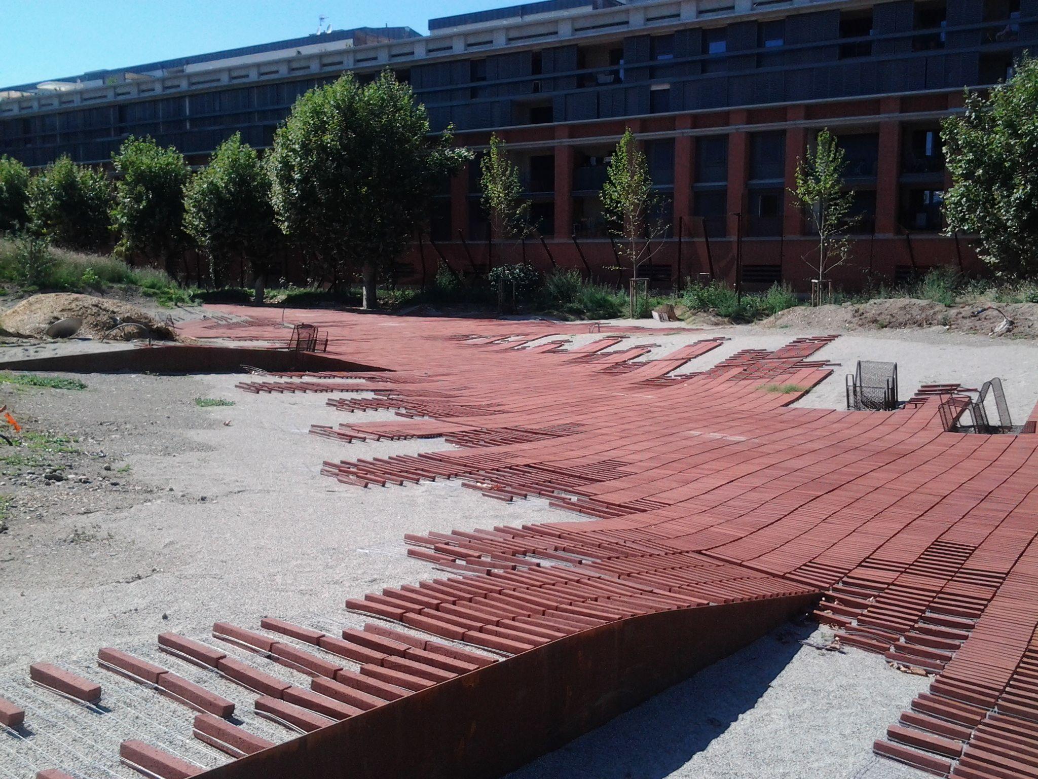 23 best Jardin Niel Toulouse France images on Pinterest