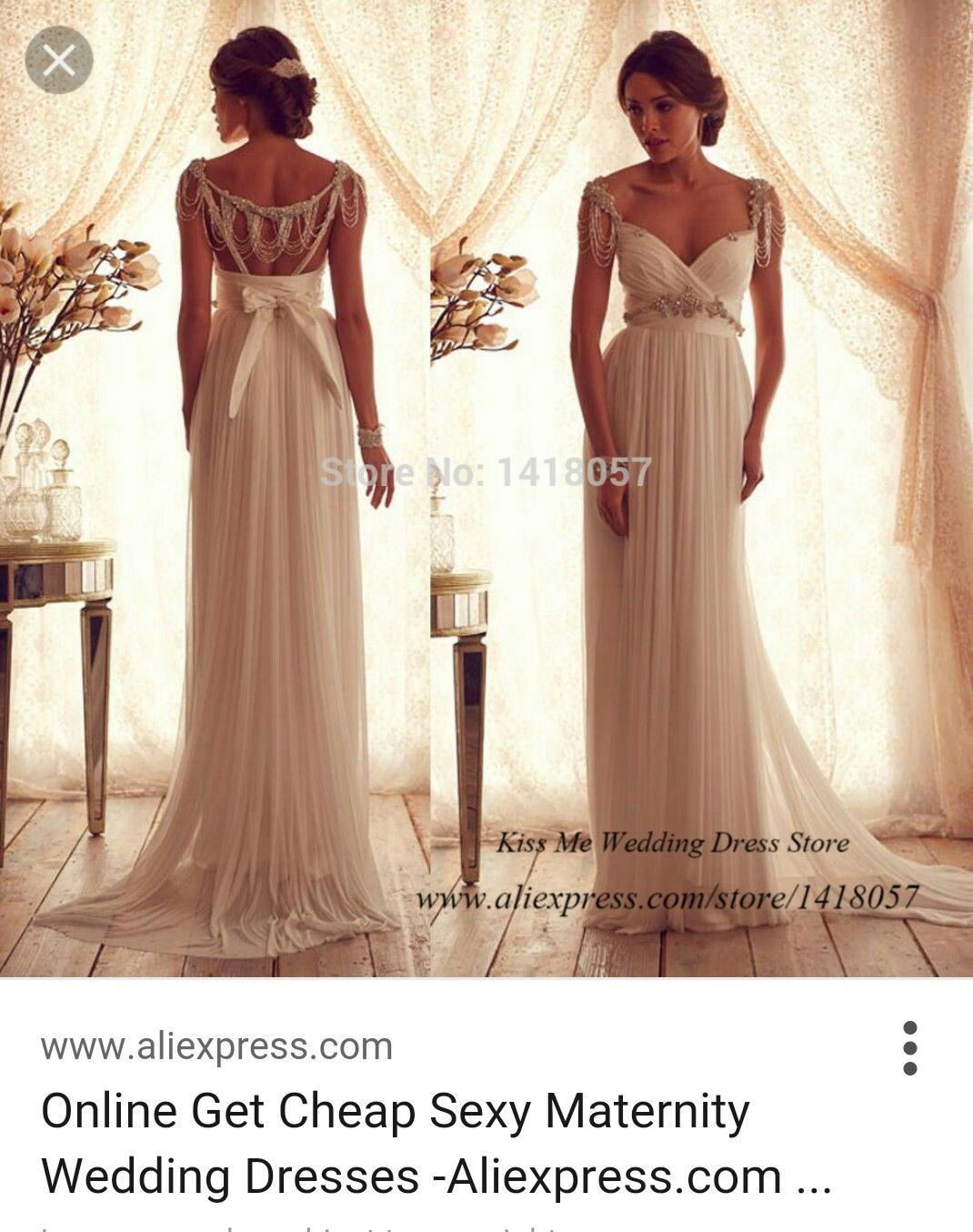 Wedding Stores Near Me.Maternity Wedding Dress Store Near Me