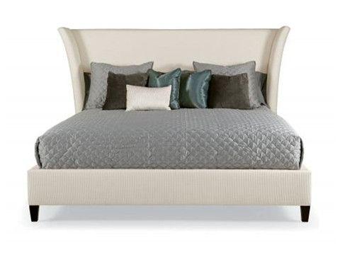 Safire King Bed