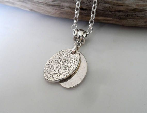 Bespoke cremation pendant ashes and furpet loss jewellery bespoke cremation pendant ashes and furpet loss jewellery memorialhair in aloadofball Gallery
