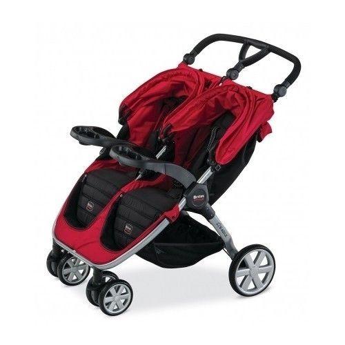 33+ Britax stroller tray b agile ideas