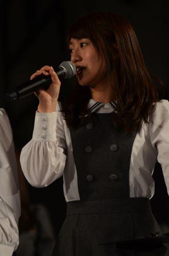 11th kyoto h7.jpg