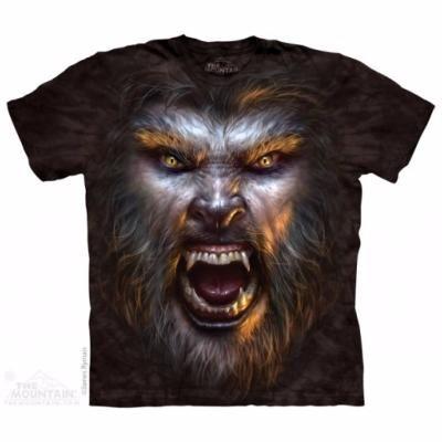 Camiseta Hombre CamisetasY LoboPierina Hombre Camiseta Ropa LoboPierina Ropa Camiseta CamisetasY Hombre XPOkZiu