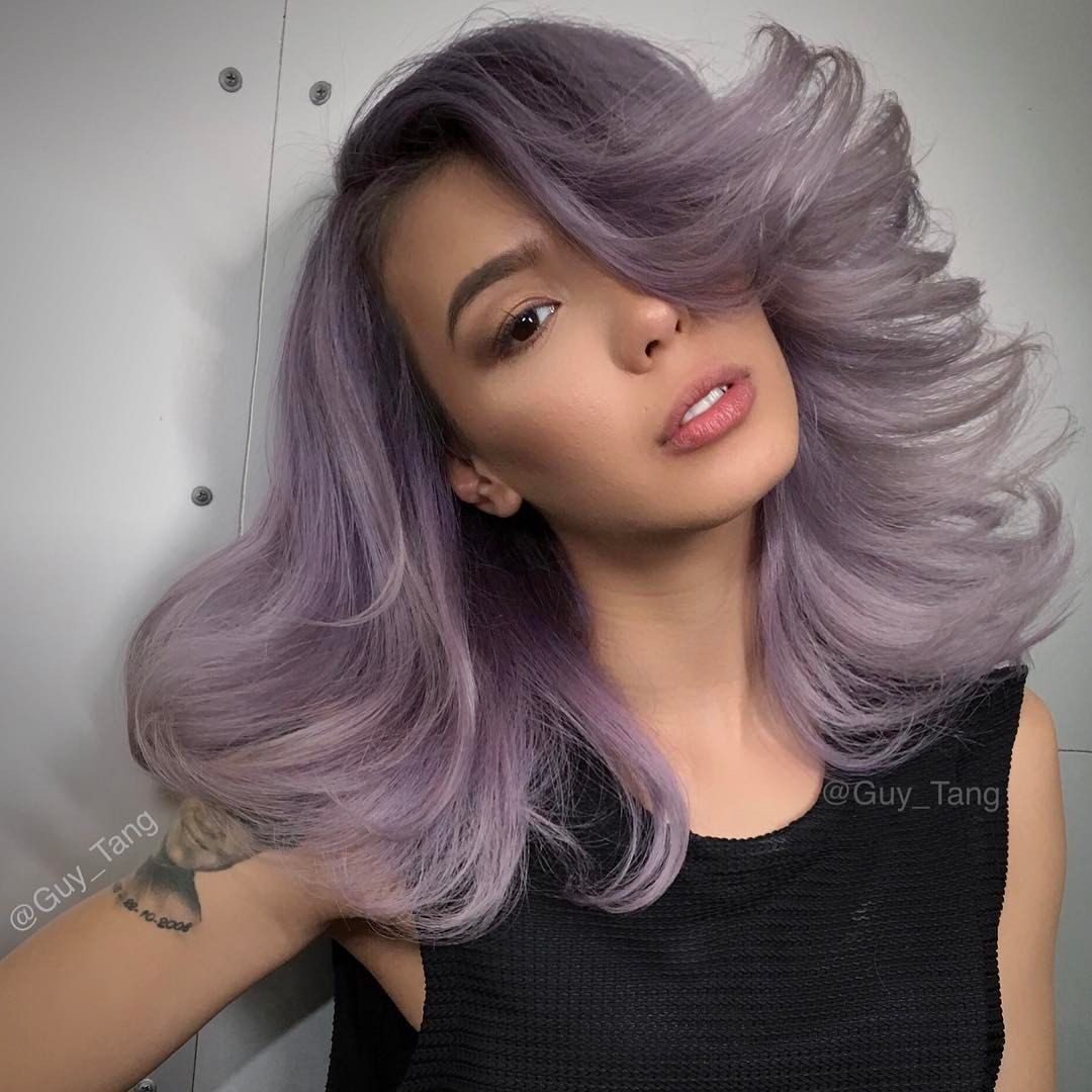 See this Instagram photo by @guy_tang • 4,398 likes