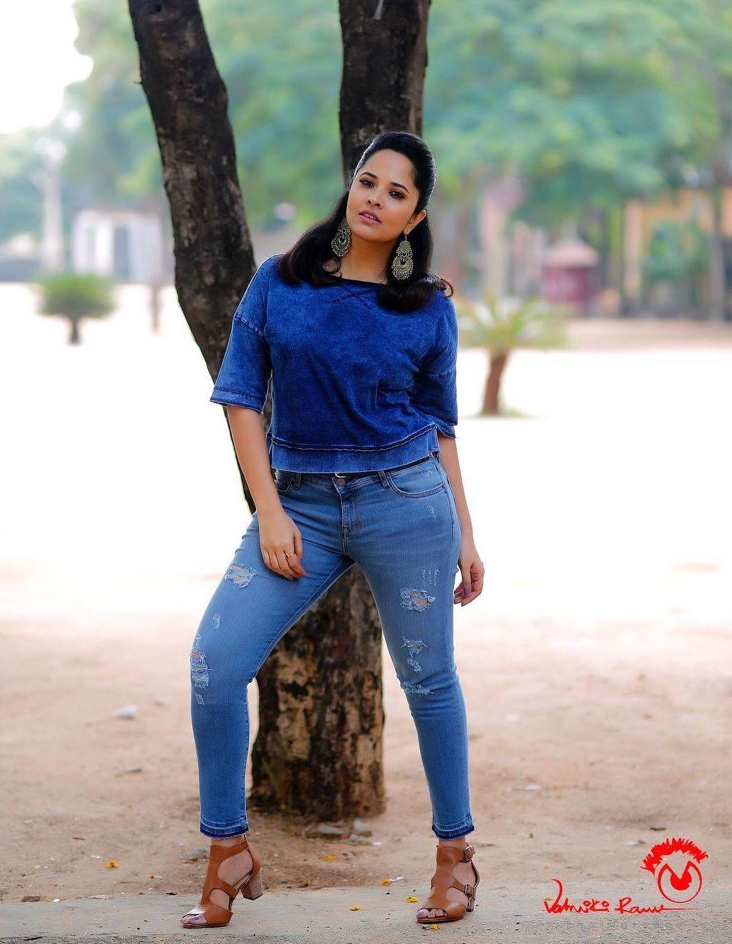 anasuya bharadwaj hollywood actress name list hollywood actress wallpaper hollywood actresses telugu movies
