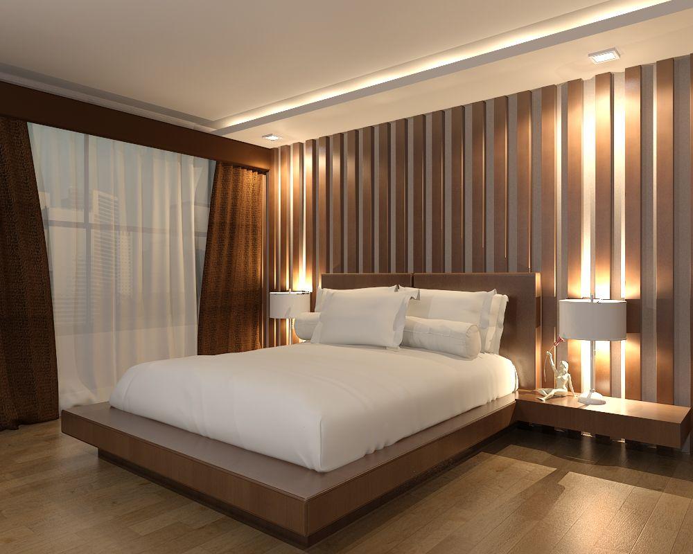 Bedroom Design For Small Condo Bedroom Modern Bedroom Design Bedroom Design Master Bedroom Furniture