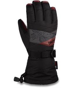 Dakine Tahoe Gloves - Womens page.year