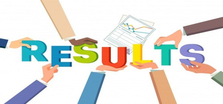 Kerala Plus One improvement results to be declared