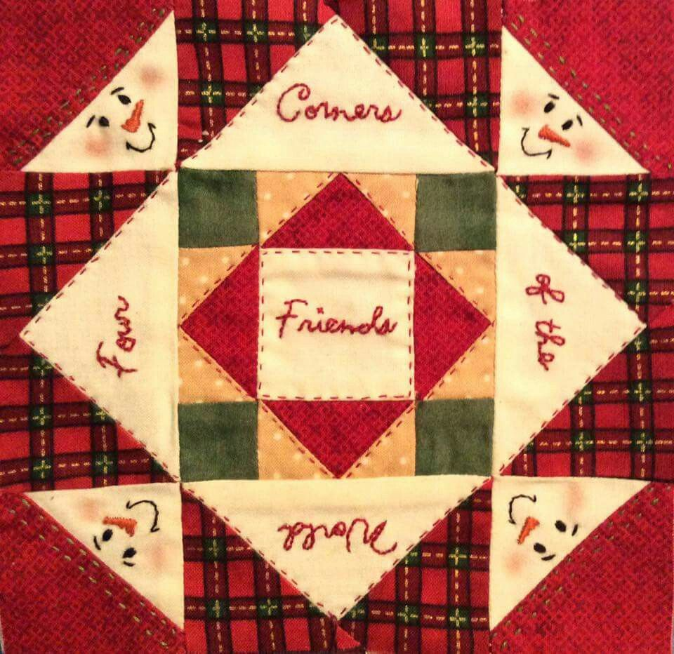 Splendid sampler | Cozy quilts & beautifully quilted wall hangings ...