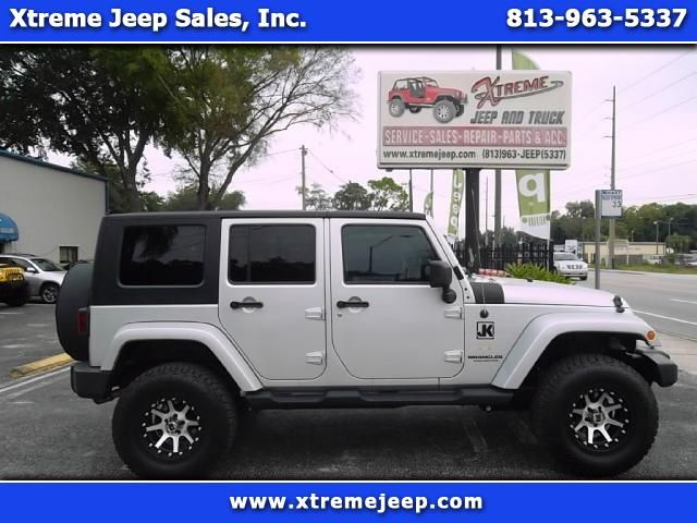 Click For Vehicle Details Used Cars Cars For Sale Car Detailing