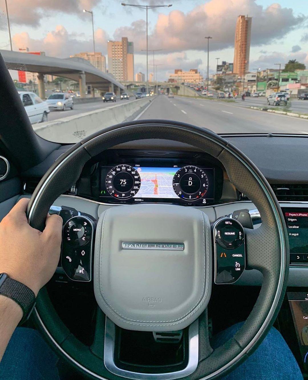 Range Rover Fan Club on Instagram Let The Journey Begin      aceleramaxima Effektive Bilder die wir  Bike Girl Bronco Wrangler TJ Energy Circus Tacoma