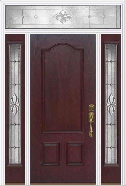 ProVia Door Configurator & ProVia Door Configurator   Entry Patio u0026 Storm Doors   Pinterest ... pezcame.com