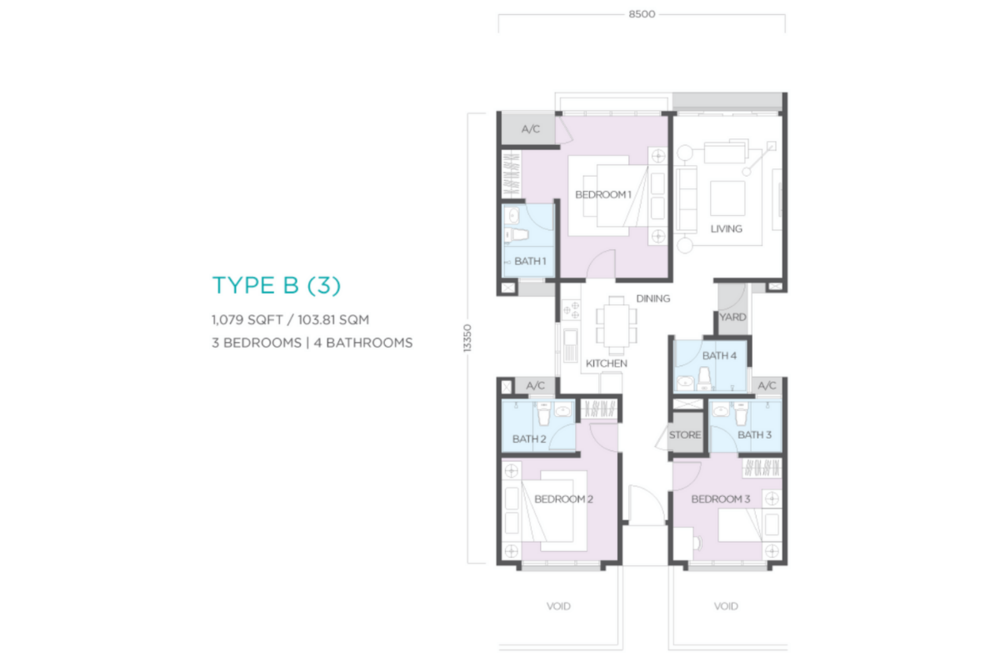 Rsku Floor Plan Google Search Floor Plans Apartment Floor Plan How To Plan