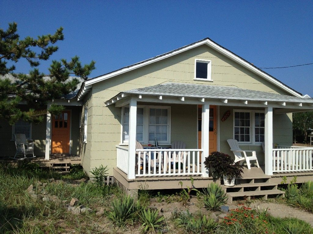 plan eebc cottages banks outer nc of avon village villages the towns trip your
