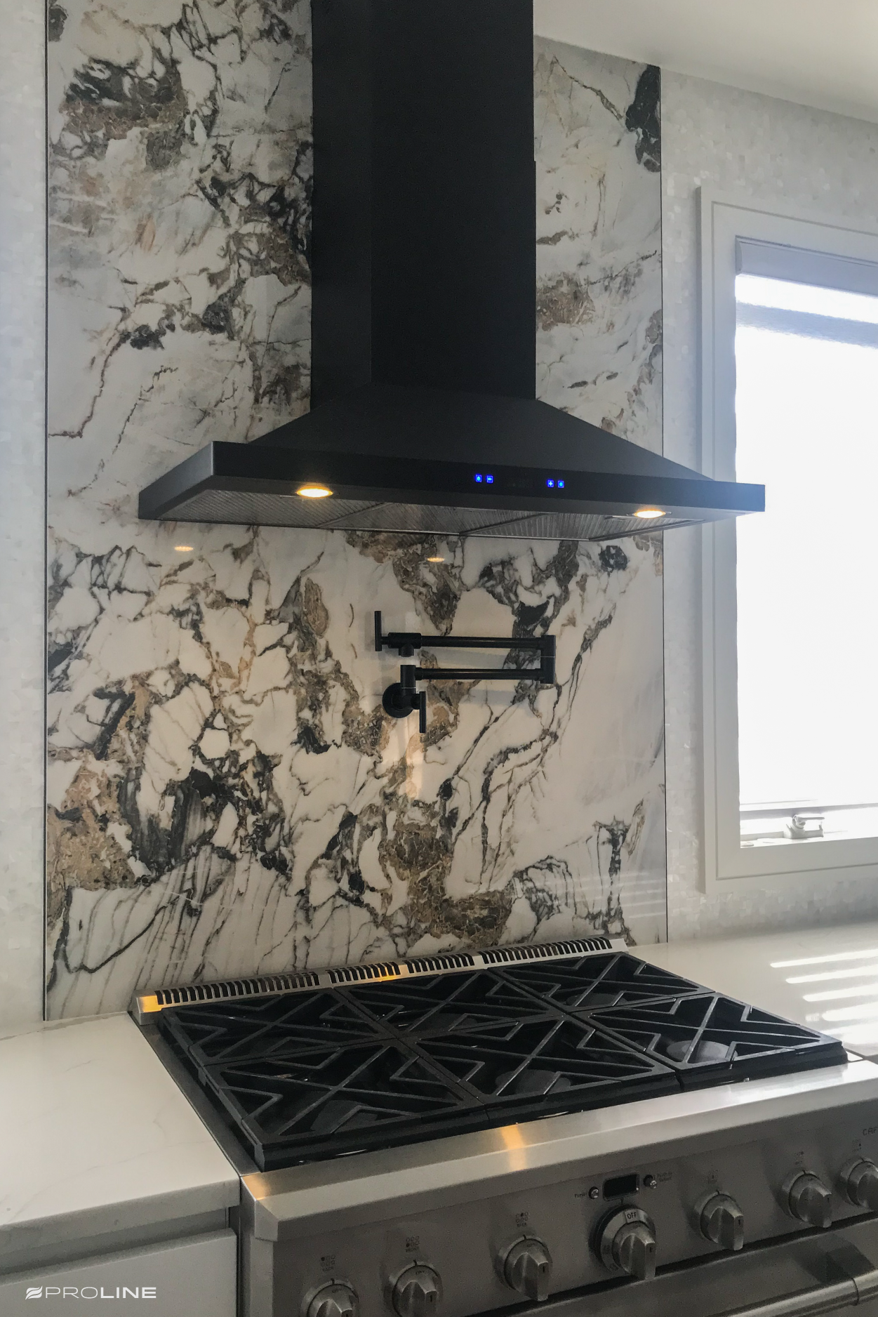 Ductless Range Hood Reviews And Buyer S Guide Ductless Range Hood Ductless Range Hood