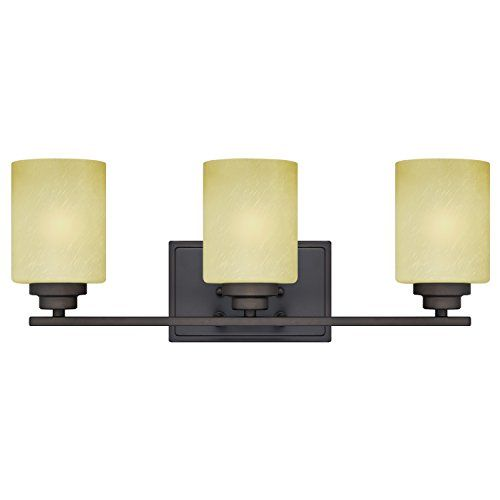 Best bathroom light fixtures westinghouse 63442b ewing 3 light best bathroom light fixtures westinghouse 63442b ewing 3 light indoor wall fixture oil rubbed bronze visit the image link more details aloadofball