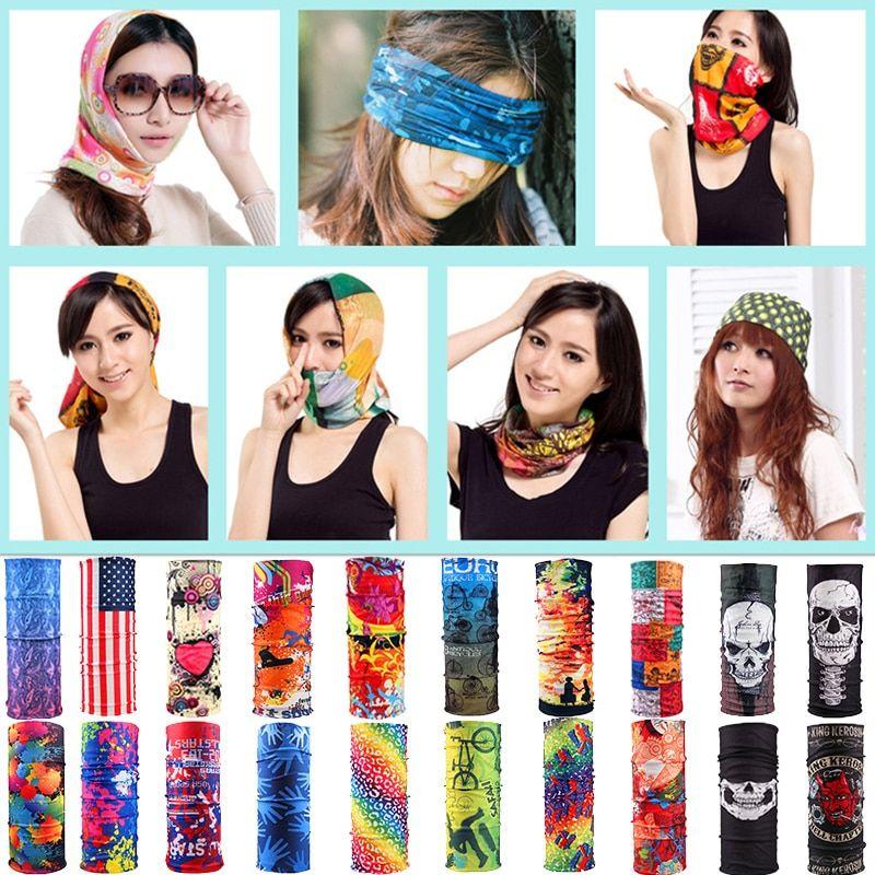 Face Mask Neck Gaiter Neck Gaiter Tube Scarf Mask Headwear Unisex Headband Face Mask /…