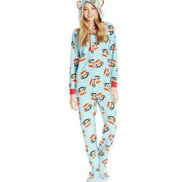9f340eb5a6 Where to get this  pajama