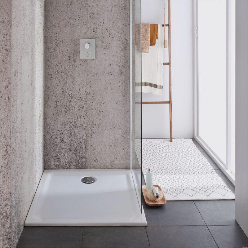 55 Carrelage Ardoise Salle De Bain Leroy Merlin 2019 Vintage Bathroom Bathrooms Remodel Alcove Bathtub