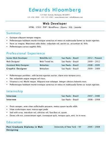 http\/\/cdnhloom\/images\/In-a-Nutshelljpg Career Pinterest - resume templated