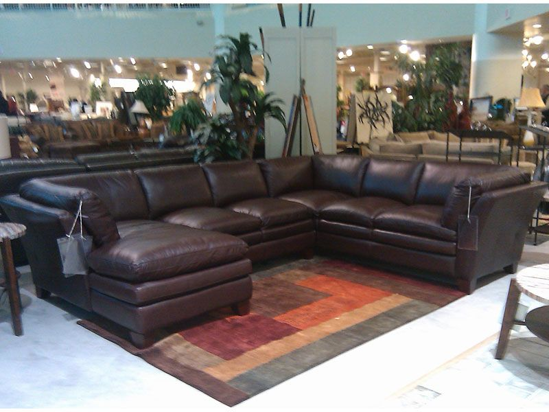 Best Cardi's Furniture 3Pc Sectional 2799 99 100296309 400 x 300