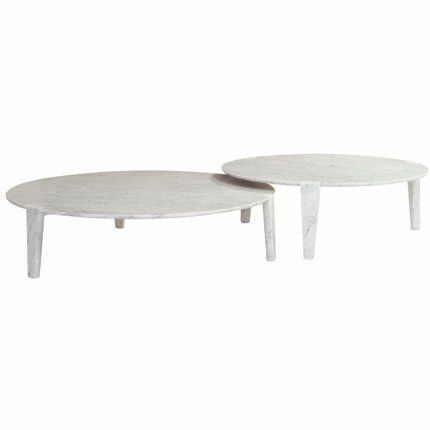 Table Basse En Marbre De Carrare De Roche Bobois Table Basse Marbre Table Basse Roche Bobois Table Basse