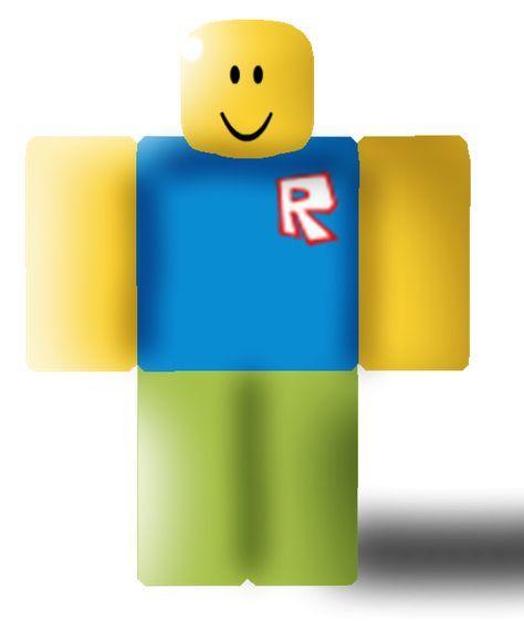 Roblox Noob Lego Roblox Noob Related Keywords Suggestions Lego Roblox Noob Roblox Cake Lego Roblox Roblox