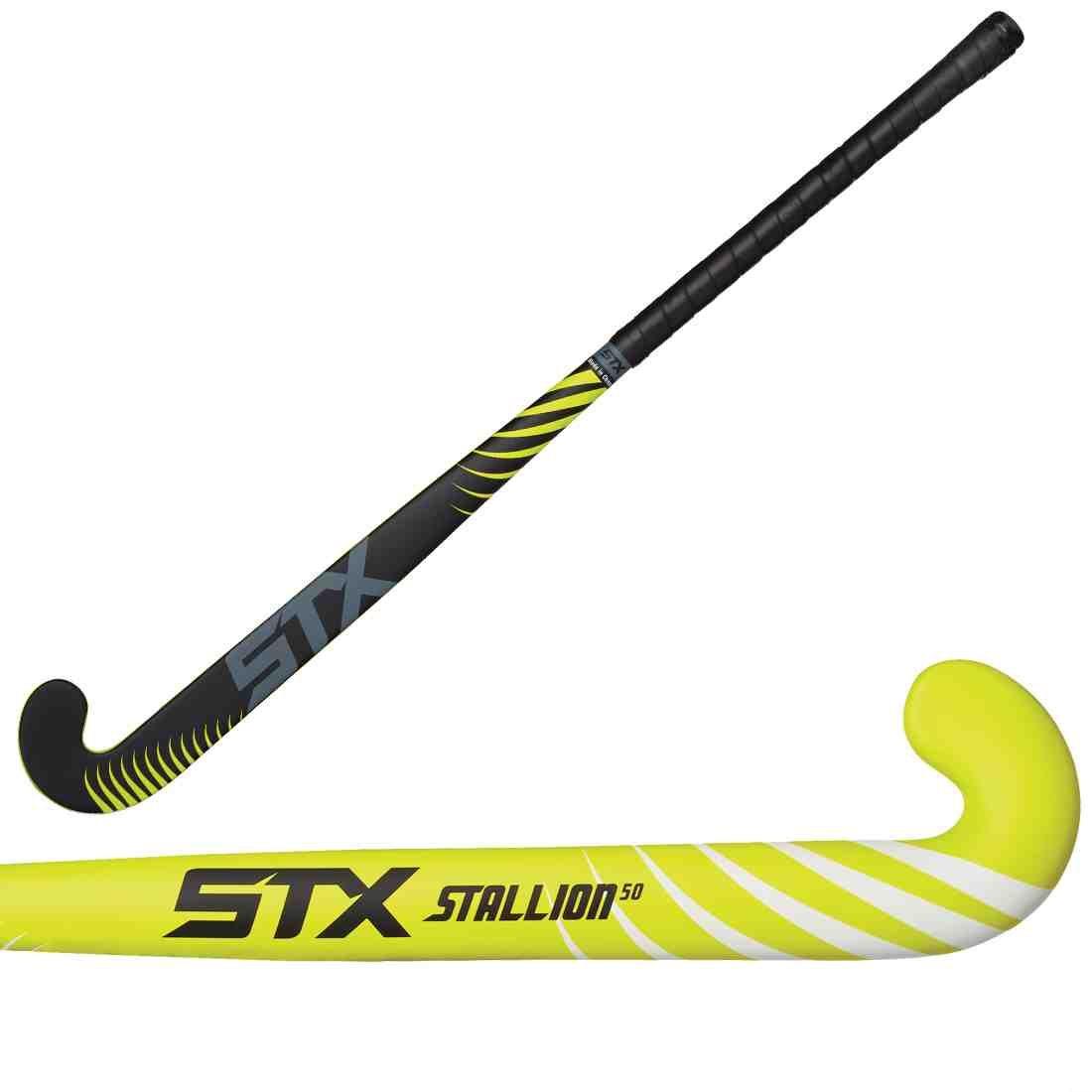 Stx Field Hockey Sticks Field Hockey Sticks Field Hockey Field