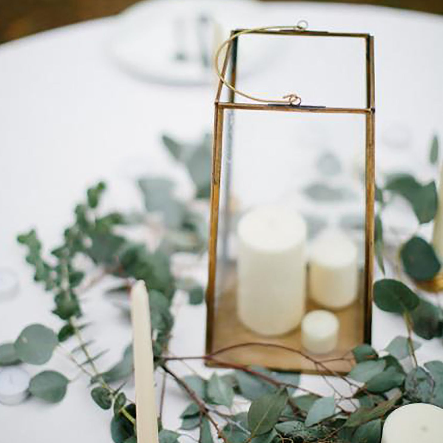 Flower centerpieces wedding - Wedding floral centerpieces - Wedding  centerpieces diy… in 2020 | Flower centerpieces wedding, Simple centerpieces,  Wedding centerpieces diy