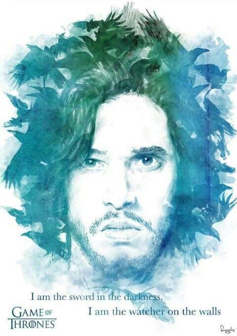 ~Jon by Juan Carlos Andrades~