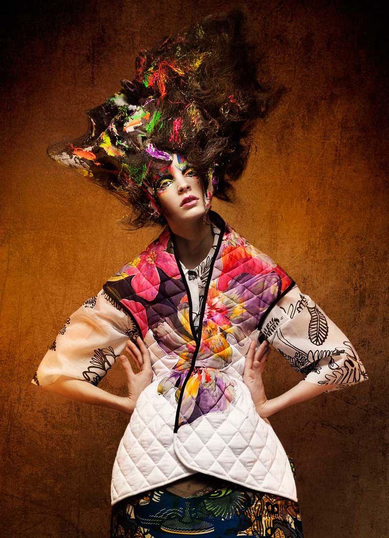 Estetica Magazine