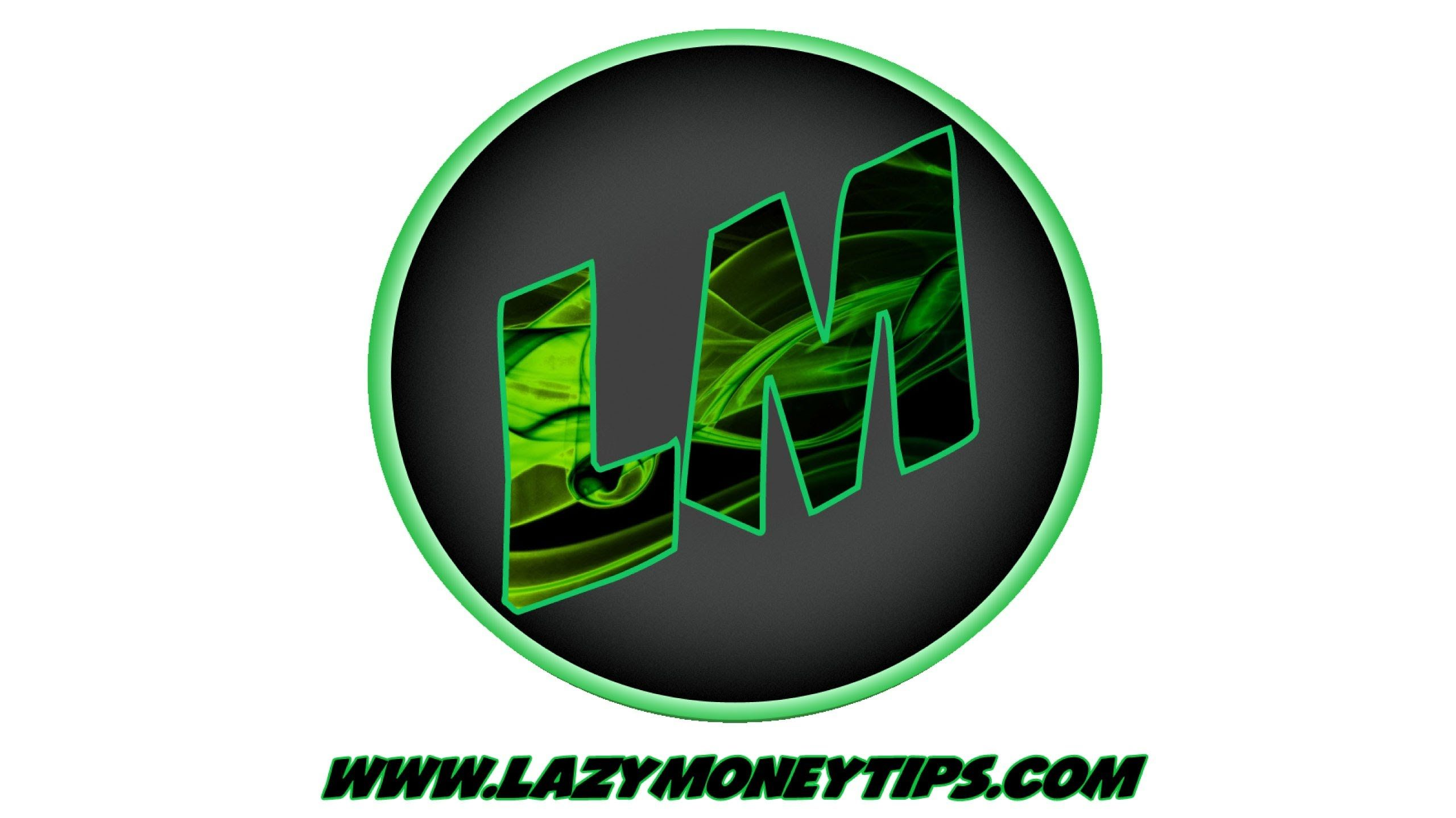 12 Ways 2 Profit - 12 Ways 2 Profit Review Why pay hundreds for what you can get for FREEEEEE!!  Hey!! My name is John Reyes. I want nothing, but success for anyone who decides to go forward with Online Profit For Dummies!  Please Watch the video and let me know if you have anymore questions.  Ways To Make Money Fast - OPFD Is The BEST Way To Make Money Quick  http://youtu.be/uFbkU1Y5Duo  Thank you, John R  Related Terms: 12 Ways 2 Profit Review,12 Ways 2 Profit http://youtu.be/q-z5arlBwIg