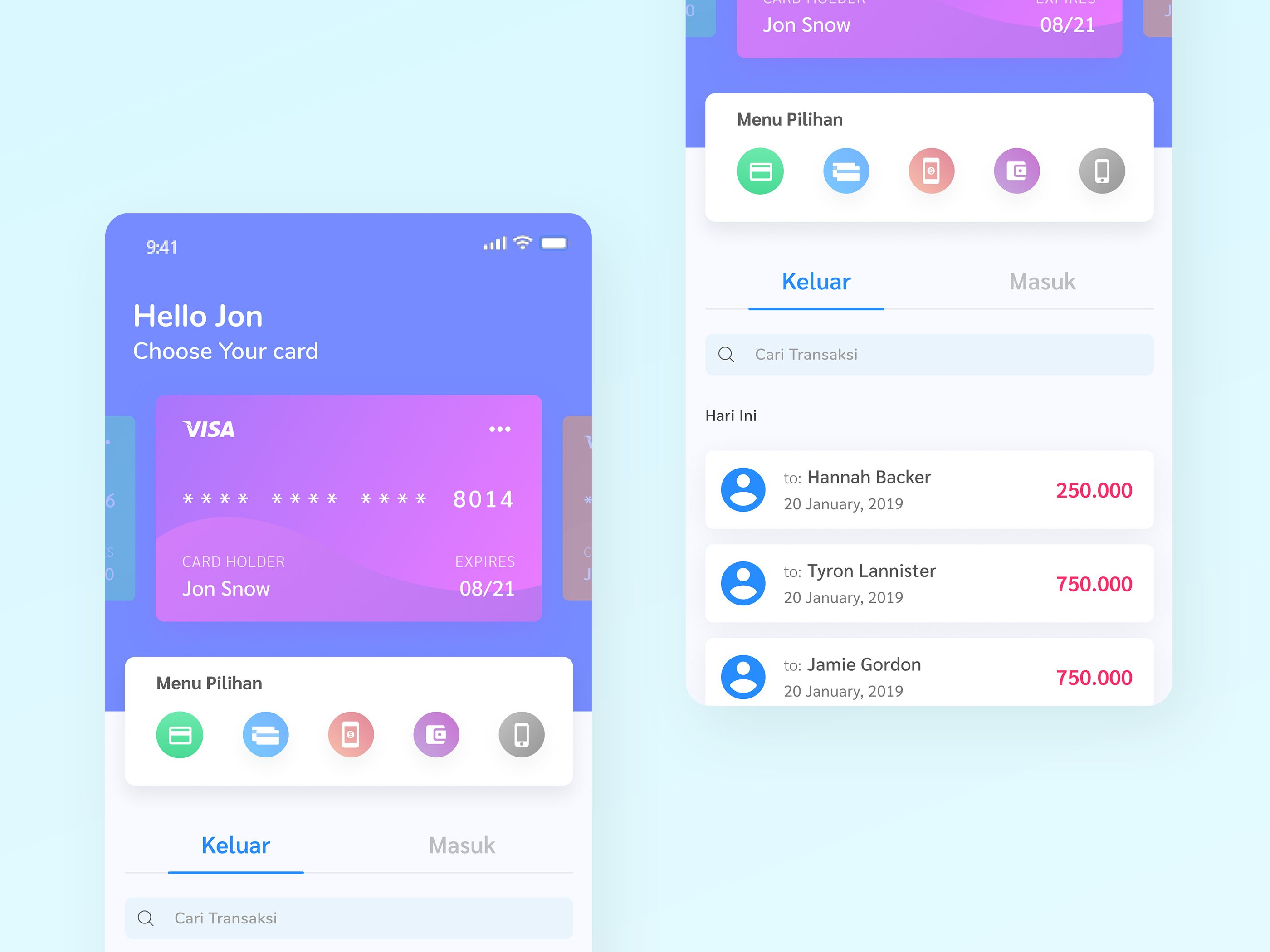 Finance mobile banking budget app aa budget app