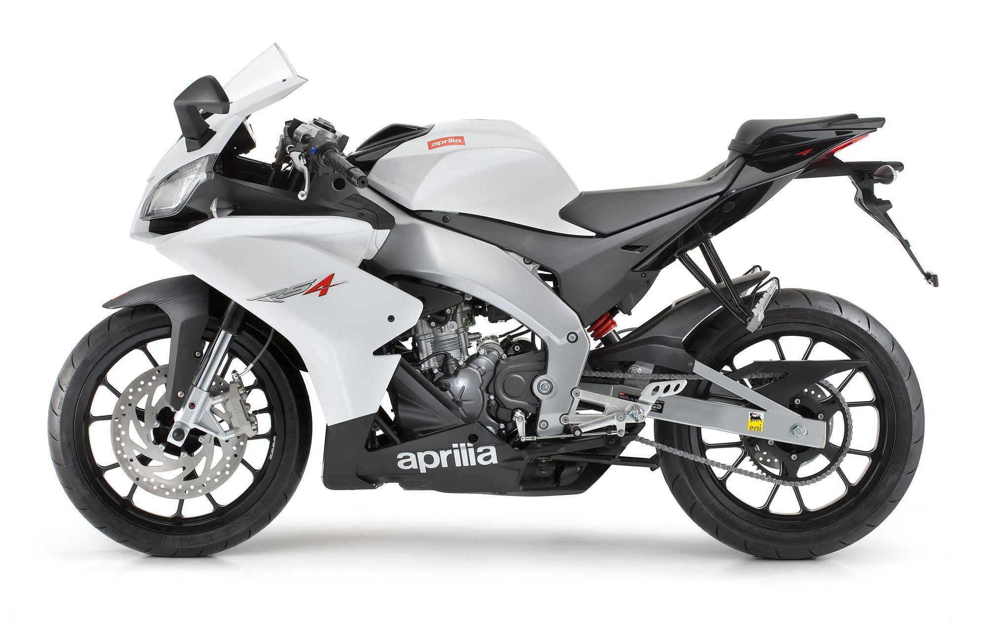 2012 Aprilia 125 , Sport Cars and Motorcycle News , 2012 Aprilia 125