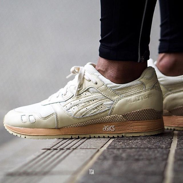 asics gel lyte iii zillion buy