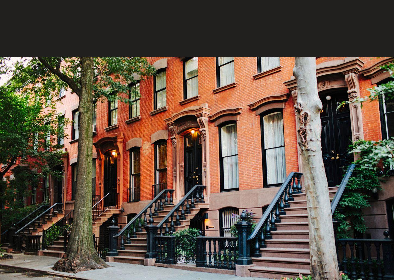 Manhattan Boutique Hotel The Jade Greenwich Village