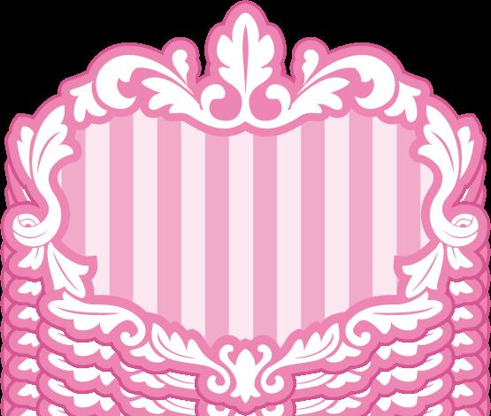 pink circle png bing images