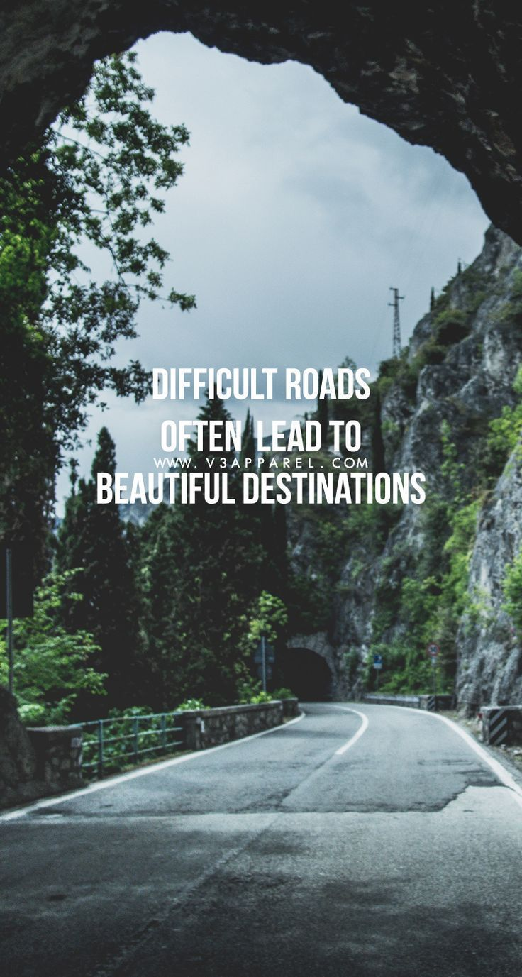 Quotes for Motivation and Inspiration QUOTATION – Image : As the quote says …