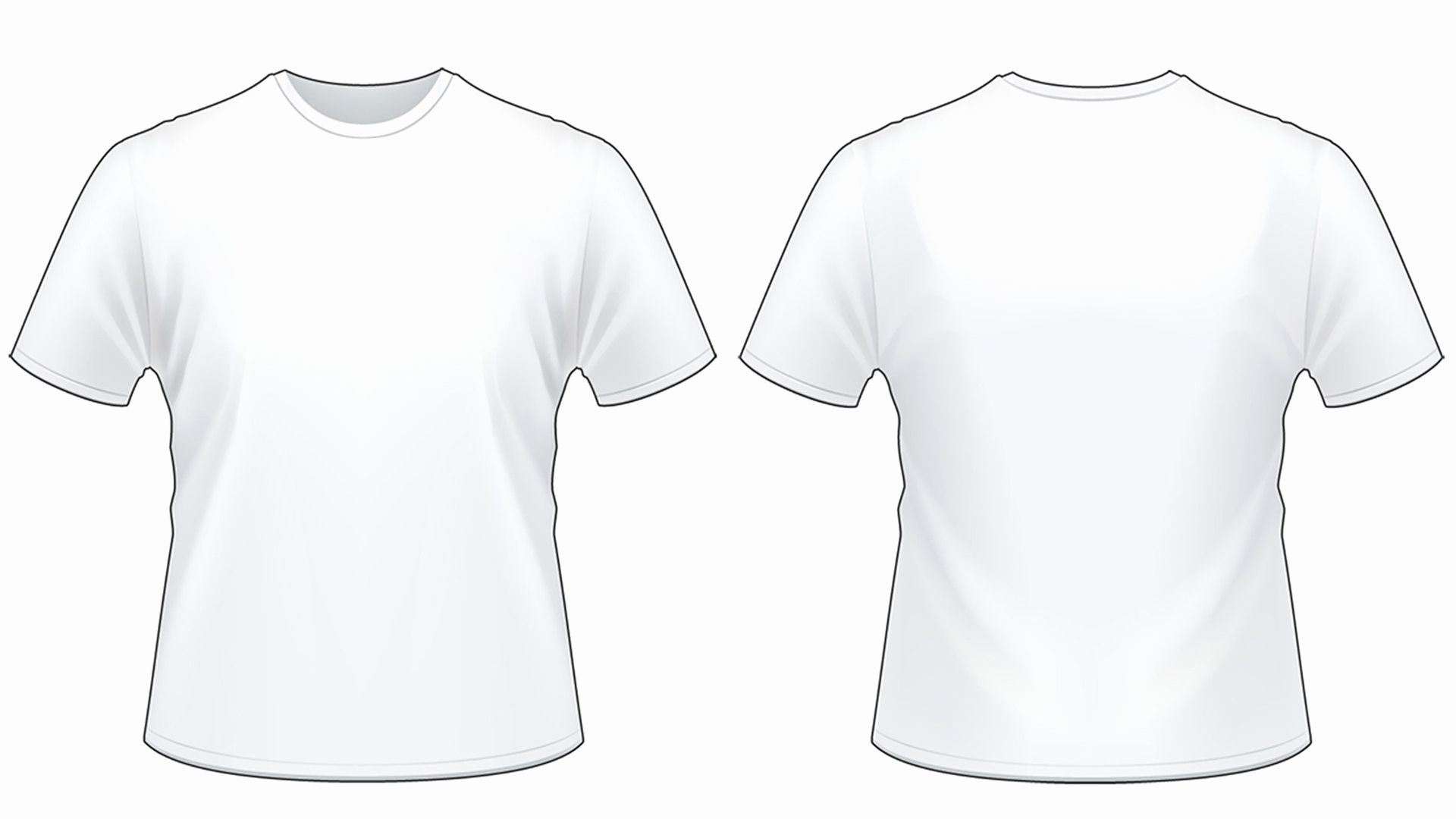Download T Shirt Template Photoshop Elegant Blank Tshirt Template Worksheet In Png Hd Wallpapers Shirt Template Blank T Shirts T Shirt Png