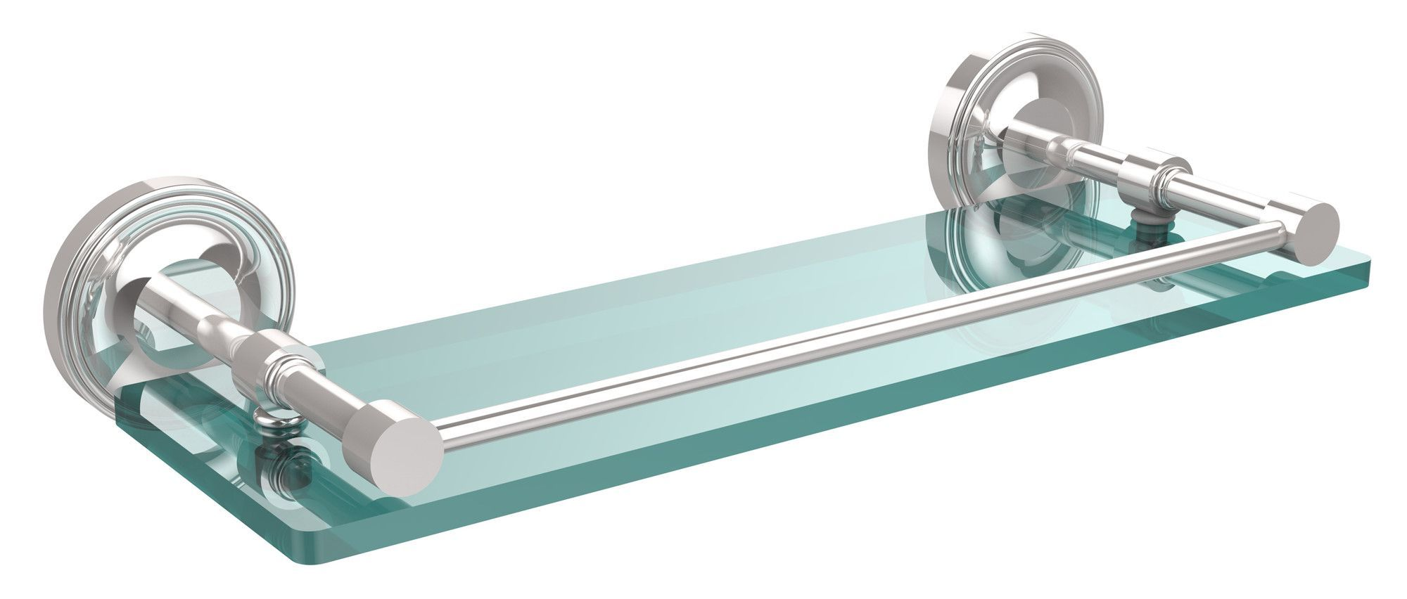 Prestige Regal Wall Shelf | Shelves and Products