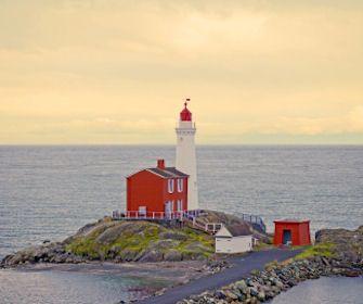 canada 55 plus retirement communities best places to retire